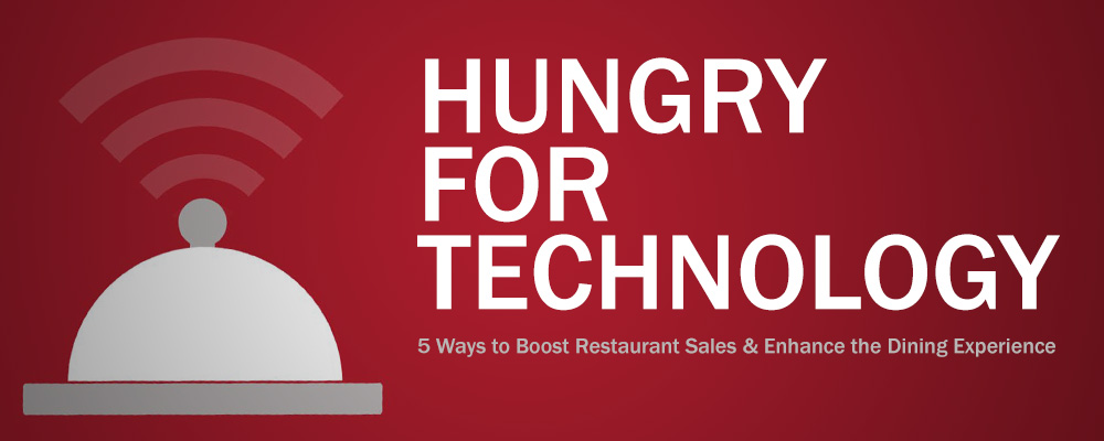 hungry-for-tech-header