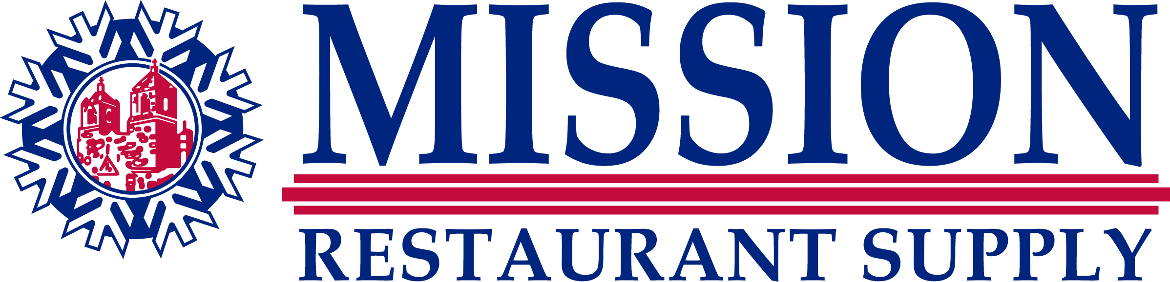 Press Releases Archives - Mission Restaurant Supply Blog