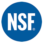 NSF National Sanitation Foundation International