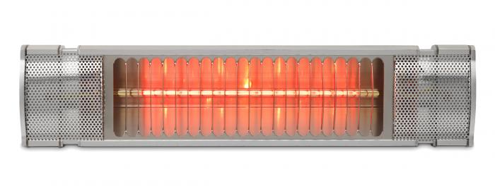 infa-red_heater_straight_on_glow_0