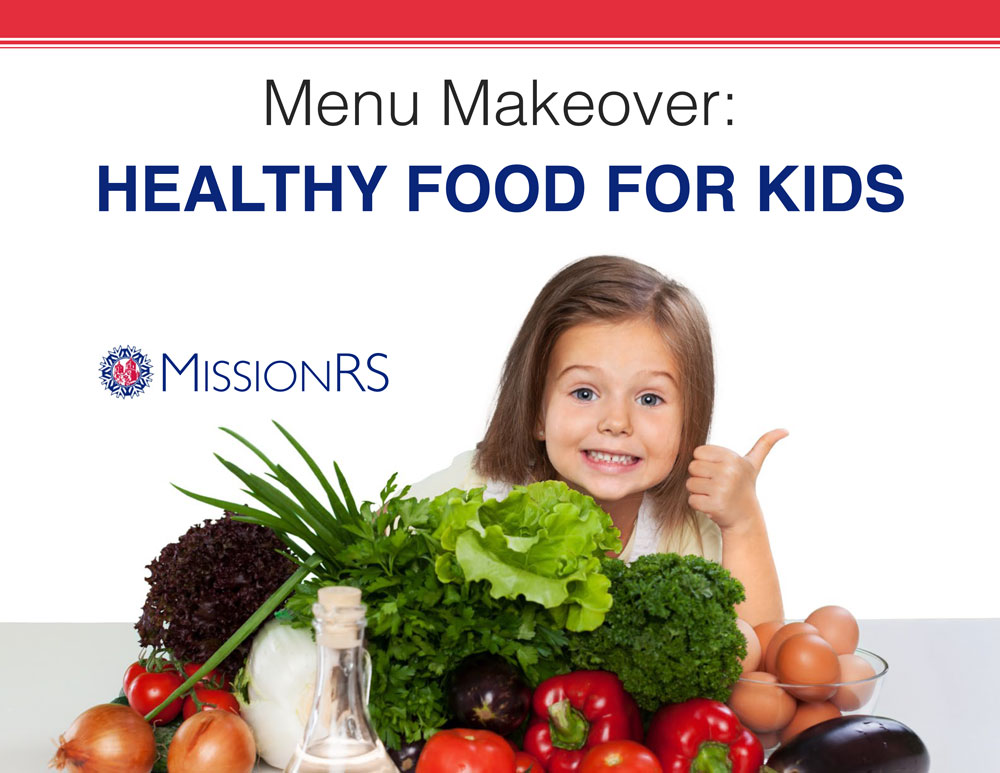 eguide-healthy-food-for-kids