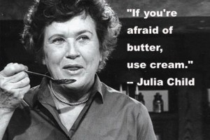 julia-child-cream-butter-ii