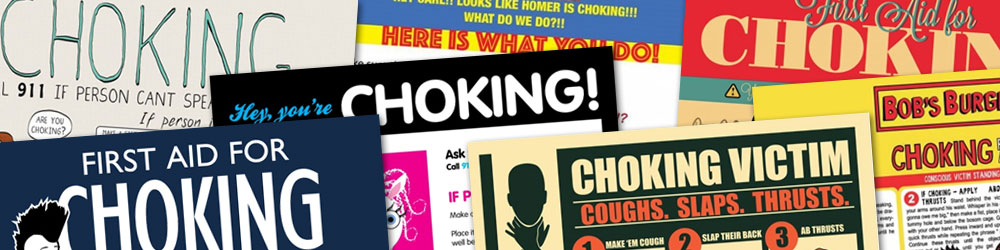 choking-posters-banner-3