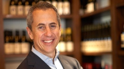 Danny Meyer of Union Square Hospitality Group