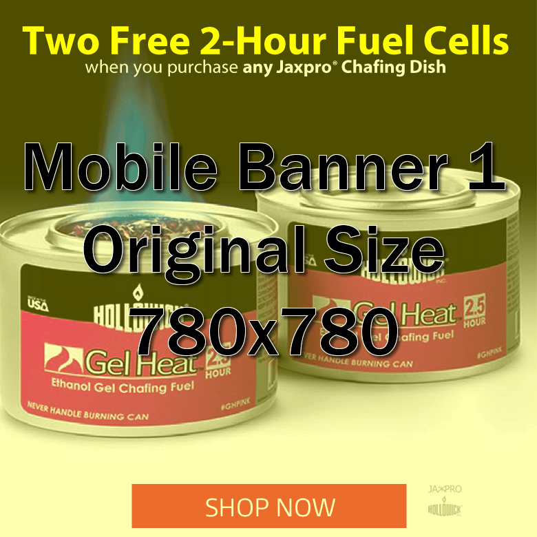 Two Free Fuel Cells